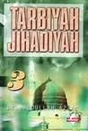 Tarbiyah Jihadiyah (Book 3)