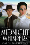 Midnight Whispers