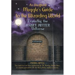 a-muggle-s-guide-to-the-wizarding-world-exploring-the-harry-potter-universe