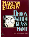 Demon with a Glass Hand (DC Science Fiction Graphic Novel #5)