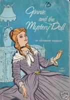 Ginnie and the Mystery Doll by Catherine Woolley