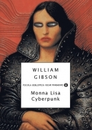 Ebook Monna Lisa Cyberpunk by William Gibson DOC!