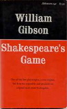 Shakespeare's Game