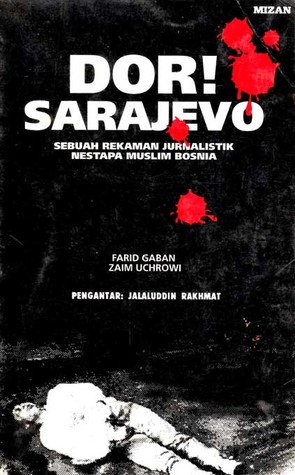 Dor! Sarajevo