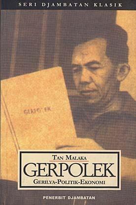 pdf gerpolek