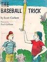 The Baseball Trick