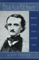 United States Authors Series: Edgar Allan Poe Revisited