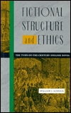 Fictional Structure & Ethics: The Turn-of-the-Century English Novel