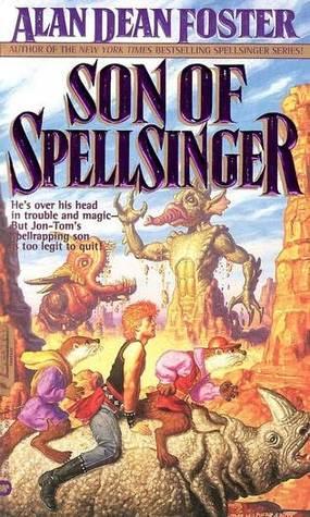 son-of-spellsinger