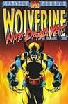 Wolverine: Not Dead Yet