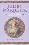 Cybele's geheim by Juliet Marillier