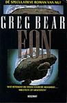 Eon by Greg Bear