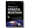 Terpesona Di Sidratul Muntaha by Agus Mustofa