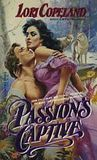 Passion's Captive