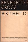 Æsthetic: As scie...