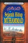 Sejarah Hidup Muhammad: Sirah Nabawiyah (SAW)