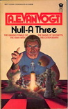 Null-A Three