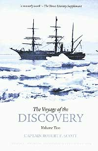 the-voyage-of-discovery-v-2