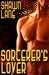 Sorcerer's Lover (Sorcerer's Lover #1)