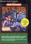 Dunc's Halloween/Dunc Breaks the Record