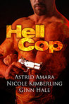 Hell Cop