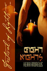 Eight Nights (Eight Nights #1)