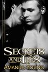 Secrets and Lies (Daywalkers, #1)