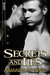 Secrets and Lies (Daywalkers, #1)