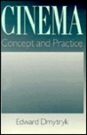 Cinema: Concept and Practice