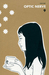 Optic Nerve #9 by Adrian Tomine
