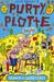 Purty Plotte # 12 (aka Dirty Plotte #12)