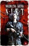 Nikt (Nocarz, #3)