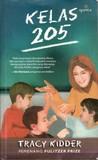 Kelas 205 (Among Schoolchildren)