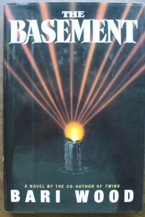 the-basement