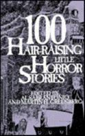 100 hair-raising little horror stories by Al Sarrantonio