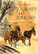 Journey to Jericho
