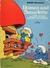 Romeo and Smurfette (Smurf Adventures)