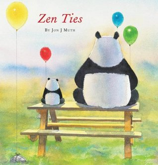 Zen Ties