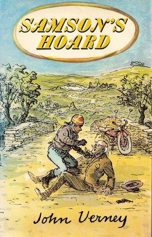 samson-s-hoard-callendars-book-5