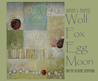 wolf-fox-egg-moon