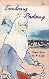 Tembang di Padang (Kumpulan Cerpen)