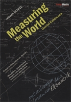 Measuring The World: Petualangan Dua Ilmuwan Eksentrik