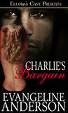 Charlie's Bargain