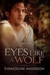 Eyes Like a Wolf