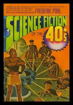 science-fiction-of-the-forties