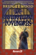 De onsterfelijke tovenares