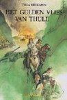 Het Gulden Vlies van Thule (De Toekomsttrilogie, #3)