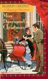 Miss Davenport's Christmas