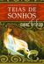 Teias de Sonhos by Anne Bishop