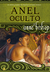 Anel Oculto (The Black Jewels #4)